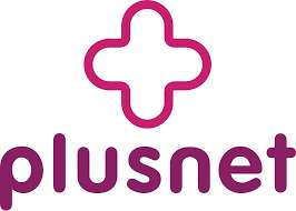 250 mins, 500 texts, 1GB 4g data, roam like home (double data) £5.00 Plusnet