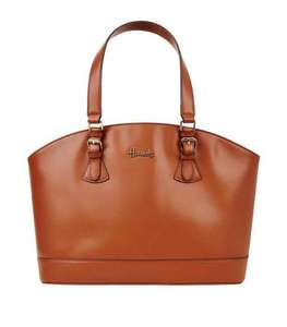 Harrods Wyndham  shoulder bag £13.50 (£5.95 Delivery)