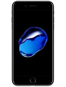 iPhone 7 Plus 128GB Unlocked - £599.99 plus £4.99 for postage - 604.98 total @ Smartfonestore