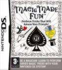 Magic Made Fun Nintendo DS £6.75 Delivered @ The Game Collection
