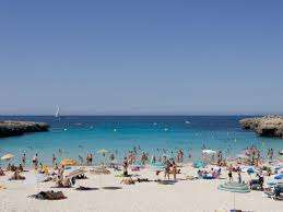 From London: 7-14 July 1 Week Half Board Menorca for family of 4 £636.40/£159.10pp Inc luggage, transfers @ Thomson