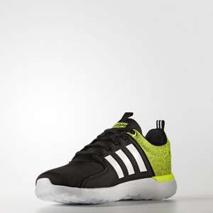 Mens ADIDAS NEO Racer Shoes 50% OFF £26.43 delivered @ Adidas.co.uk