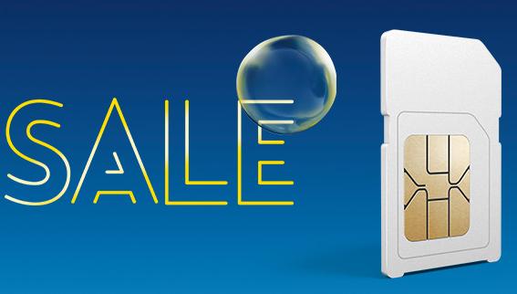 O2 Summer sale refresh deals - Huawei P10 £310, Sony XZ £310, iPhone 7 £490, HTC U11 £514 @ O2