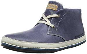 Rockport Men's shoes upto 70% discount @ Amazon
