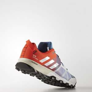 Mens Adidas Kanada 8 Trail Shoes 50% OFF £33.18 delivered @Adidas.co.uk