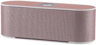 Akai Dynmx Bluetooth Speaker £12.50 instore @ Morrisons Kirkby in Ashfield