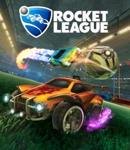 Rocket league xbox one £8.99 (£8.55 with code) at CD keys