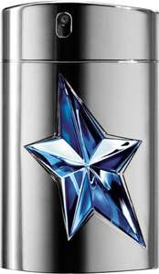 Thierry Mugler A*Men 100ml EDT stainless refillable (10% Quidco) £41.60 @ Feel Unique