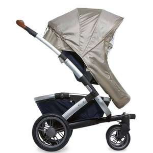 Most Joolz pushchair accessories 10% off plus a further 10% with email signup @ Natural Baby Shower