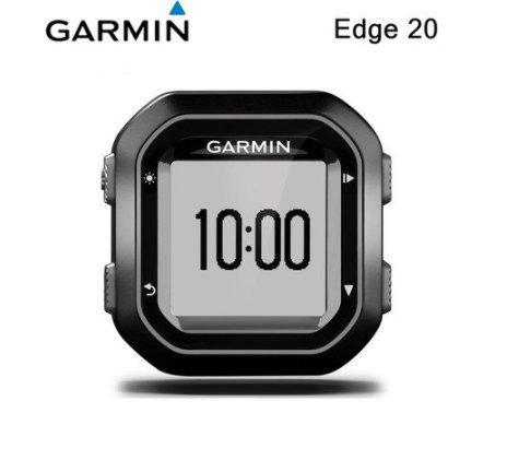 Garmin Edge20 Cycling Power GPS Sports Intelligence Wrist Watch Wireless Bike Mountain Bicycle Watch £78.94 @ banggood.