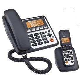 Binatone Twin Phones..(landline) at Asda...