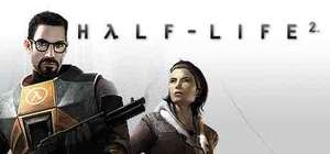 Half-Life 2 (Steam) PC 69p