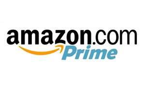 New Amazon Prime customers can pre-order any $60 game for £35/€40/$20 on Prime-day after combining 4 promotions