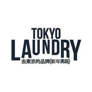 Tokyo Laundry upto 50% OFF SALE + extra 20% off with code on sale and full priced items