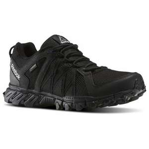 Reebok TRAILGRIP RS 5.0 GTX Gore-Tex Walking / Trail shoe was £64.95 now £32.47 + £3.95 P&P @ Reebok
