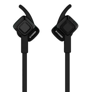Cocoon Active Bluetooth Sports Earphones at Robert Dyas £7.13 with coupon code