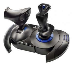 Thrustmaster Hotas 4 - PS4 / PC £55.99 @ Box.co.uk