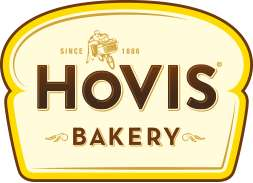 Free loaves of Hovis giveaway! - Intu Warford