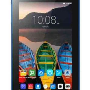 "Lenovo Tab3 7"" 2gb RAM 16gb memory £59 @ Tesco Direct (Free C&C)"