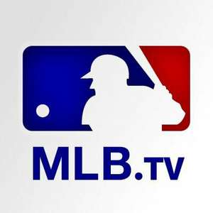 MLB.TV premium for £22.46 (3 months of 7 month season left)