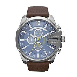 Diesel Men's watch DZ4281 @ Amazon for £77.70 (Prime Exclusive)