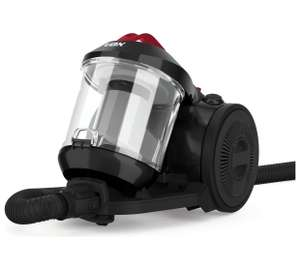 Refurb [1 yr  Guarantee] Vax CCMBPDV1T1 Power Stretch Total Home Bagless Cylinder Vacuum Cleaner £32.99 @ Direct-Vacuums Ebay
