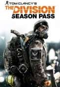 [PC] Tom Clancy's The Division DLC - £4.22 each / Season Pass - £10.50 - Gamersgate/Ubisoft