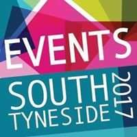 South Tyneside Festival Sunday concerts = Busted, KT Tunstall, Louisa Johnson, Sister Sledge