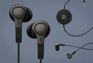 B&O Beoplay H3 ANC (noise cancelling) In-Ear Headphones £89 @ Amazon