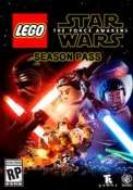 [Steam] LEGO Star Wars: The Force Awakens - Season Pass - £1.99 - Gamersgate
