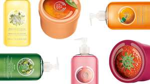 **UPDATED ** 50% off sale with extra 40% off on top eg 200ml Honeymania Body butter was £15 now £4.50 with code @ The Body Shop