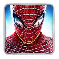 [Android] The Amazing Spider-Man - 10p - Google Play