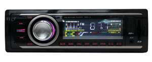Tuff Concepts FM MP3 usb car Stereo Radio £5.99 prime / £8.78 non prime Sold by TUFF CONCEPTS and Fulfilled by Amazon