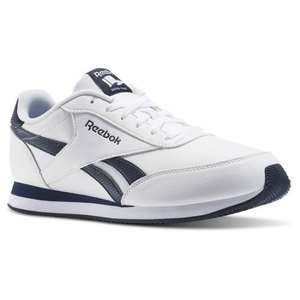 Reebok Royal Classic Jogger 2L (mens) £22.47 (+£3.95 delivery)