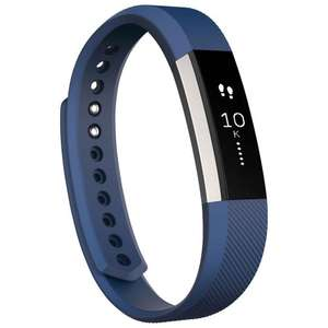 Fitbit Alta Small (and Large) - £85 at Cleverboxes