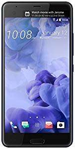 HTC U Ultra 64GB - Like New £423/Used Good £388 - Amazon Prime Warehouse