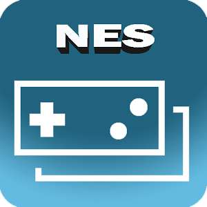 [Android] NesBoy! Pro - Emulator for NES - (Was £1.69) Now FREE - Google Play