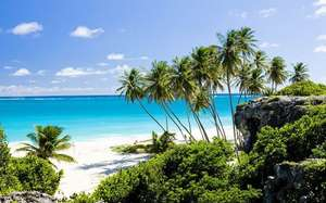 Barbados Holiday 2 Adults (Direct flights) 31/01/18 - 07/02/18 - £1335 @ Gotogate & NetFlights