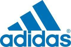Adidas up to 50% off SALE (updated) @ Adidas.co.uk