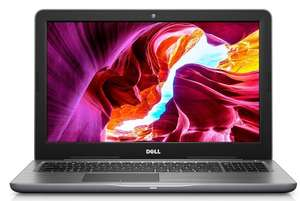 Dell Inspirion 5000 15inch notebook, £600 on other sites, £369 on amazon!