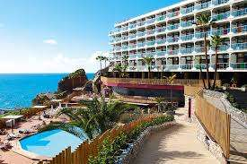 From Bristol: 2 Weeks Family of 4 Holiday to Gran Canaria Departs 20 July just £270.45pp inc 15kg luggage & transfers @ Thomson