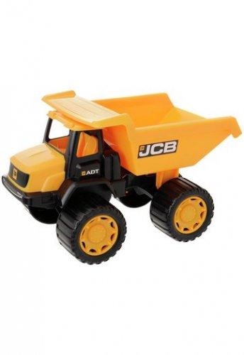 JCB 14 inch dump truck £3.99 @ argos