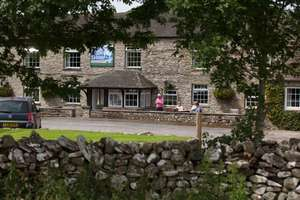 Cumbria: 3-Night Stay for Two People with Breakfast & Prosecco just £79.50pp **Now £74.50pp** @ Groupon **Ends midnight*