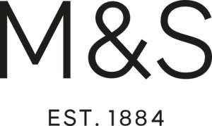 Free delivery from M&S  - Can be used on discounted items also