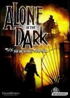 Alone in The Dark: The New Nightmare (PC) £0.91 @ DreamGame