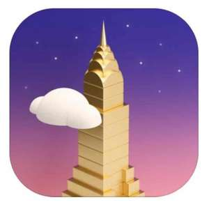 AirPano City Book iOS app (download via the Apple Store App to get for free)