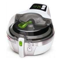 Tefal ActiFry Low Fat Healthy Fryer AH900240 - £93 with code (£99 full price) @ Hughes