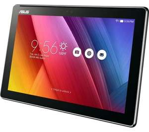 Ex display ASUS ZenPad 10 Z300M @ SVP for £79.99
