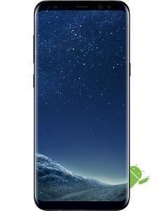 Samsung Galaxy S8 Dual Sim UNLOCKED £488.99 @ eglobalcentral