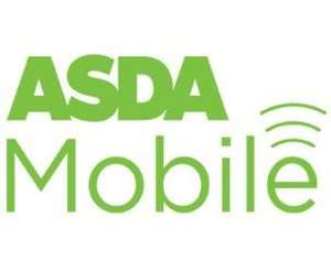 New PAYG 30 day bundles from as little as £5 at Asda Mobile
